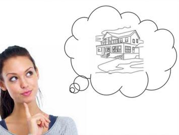 O que o cliente precisa saber antes de procurar um Arquiteto?