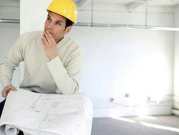 Você sabe o que um arquiteto pode fazer?