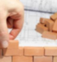 Costruir sua casa