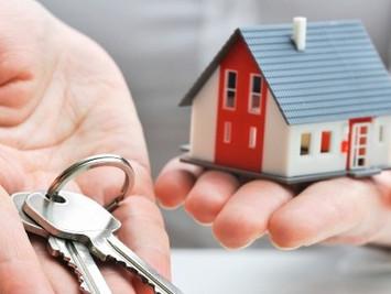 Construir ou comprar uma casa? O que custa mais barato?