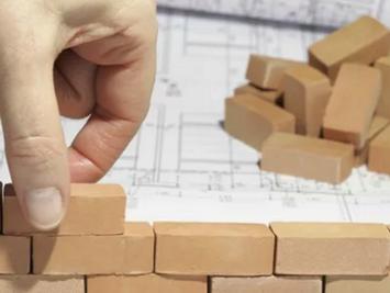 Está querendo construir sua casa?