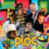 folder festa ploc 2019_edited.jpg