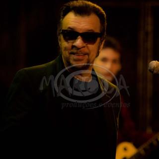 Marcelo Nova - Jam Session
