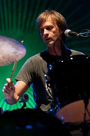 Marcelo Bonfá, baterista, Legião Urbana, Legião Urbana xxx anos, show, solo,músicas