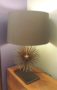 Galata Abajur | masa ustu abajur modelleri | table lamps