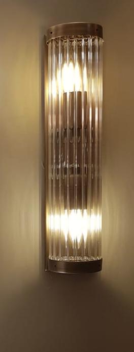AP03 bronz