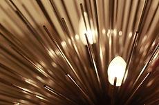 Galata Abajur | Avize modelleri | chandelier | sarkit |