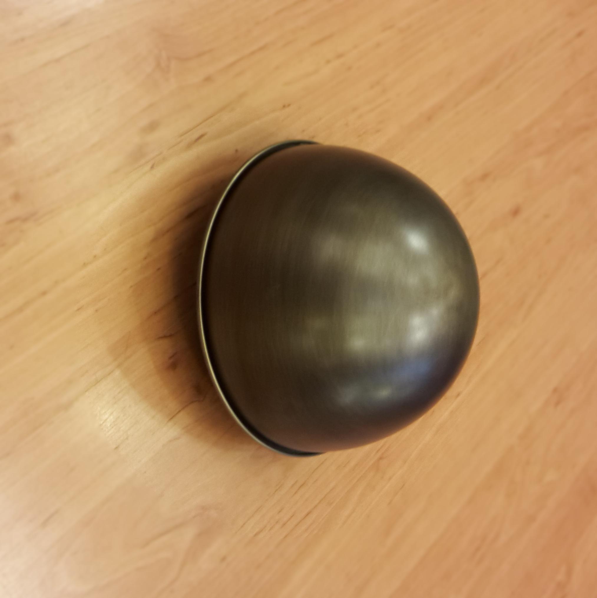 AP10 bronz