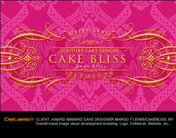 Cake Bliss A.png