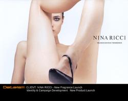 Nina Ricci.png