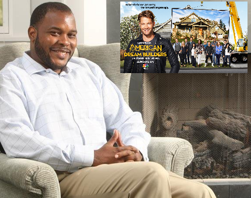 Pro-Tential Management Tarrick Love Contestant On American Dream Builders.png