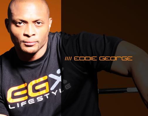 Eddie-George-revportfolio-A.png