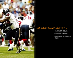 Corey-Home-page.png