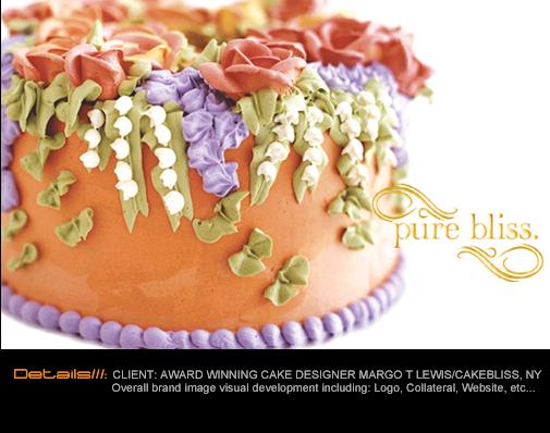 Cake Bliss B.png