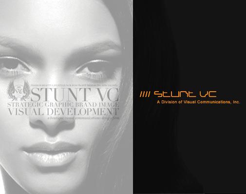 STUNT-VC-A.png