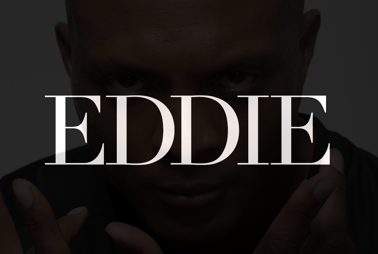EDDIE GEORGE |Official Site|