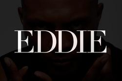 EDDIE GEORGE |Official Site|