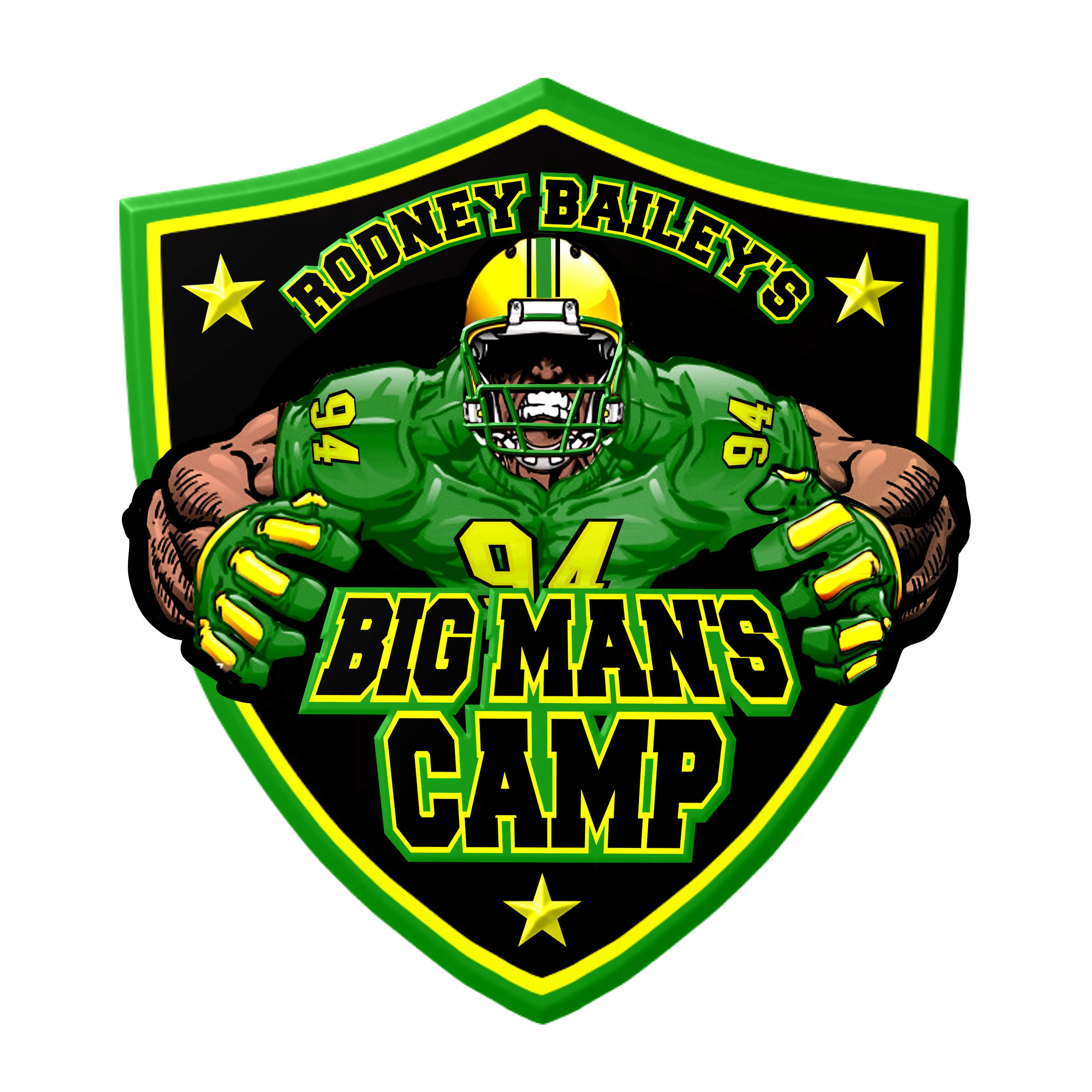 RB BIG MANS CAMP LOGO -GREEN-BLK.png