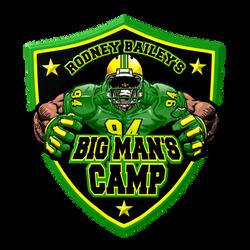 RB BIG MANS CAMP LOGO -GREEN-BLK.png