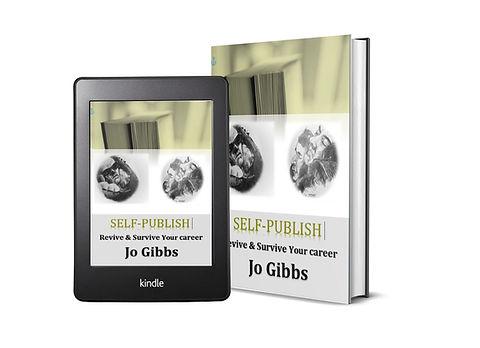 selfpublish cover4 3d.jpg