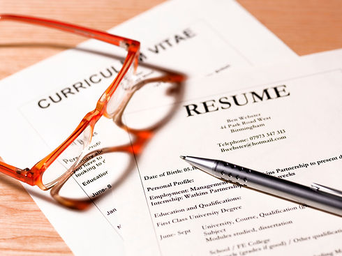 cv-and-resume-with-glasses-and-pen--9352