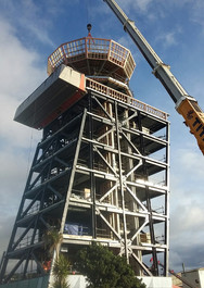 Control Tower (1).jpg