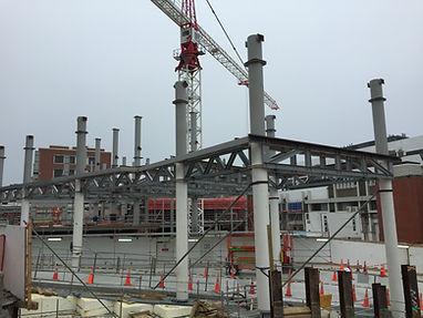 Vic Uni Gateway.JPG