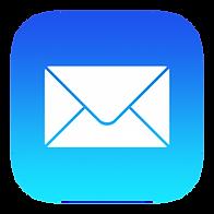 ResizedImage250250-Emails.png