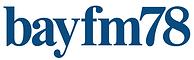 bayfm_logo.png