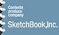 sketchbook_logo.png