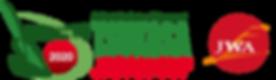 logo_jwa.png