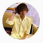 kenichi_kurosawa.jpg