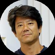 kawaguchi_4c_2.png