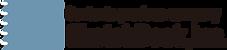 sketbook_logo2.png
