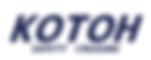 kotoh_logo.png