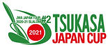 tjc2021_logo.png