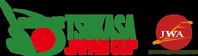 tjcjwa_logo.png