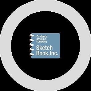 sketchbook_business_base.png