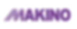 MAKINO_logo.png
