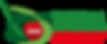 tjc_logo.png