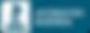 blue-seal-250-52-whitetxt-bbb-4002868-1.