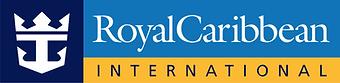 RCCL logo