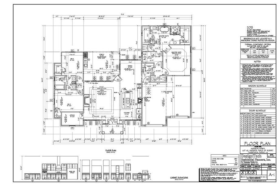 PLAN56-FLOOR.jpg