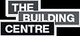 The Building Centre Blue.png