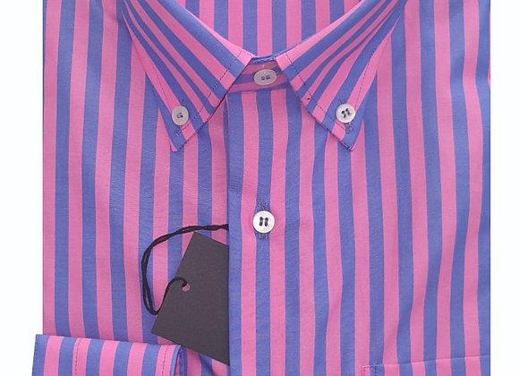 Camicia di Cotone