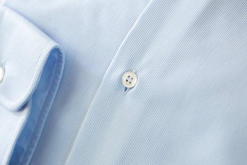Camicia Classica no Stiro