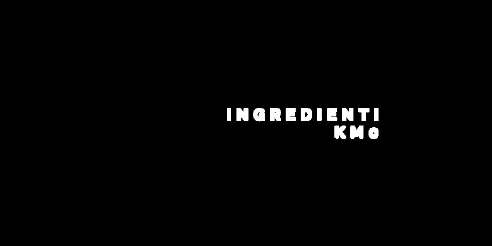 Ingredienti KM0 60%.png
