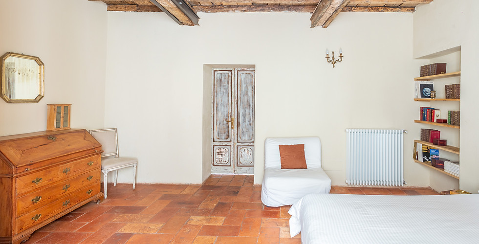 Suite 6 Palazzo Mia