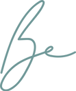 logo_bewedding 3.0_Tavola disegno 1 copi