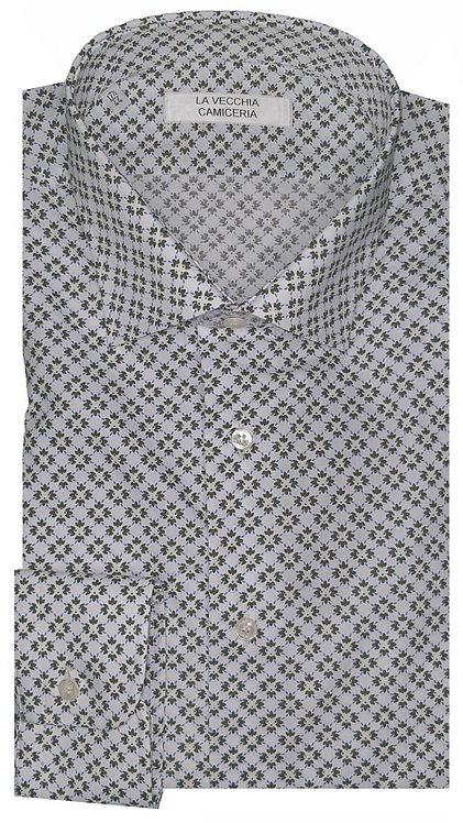 Camicia con Texture